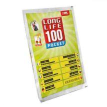 Long Life 100 Pocket inhibitor korróziógátló ( por állagú )