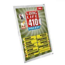 Long Life 410 Pocket univerzális tisztítószer ( por állagú )