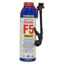 FERNOX CLEANER F5-265ML TISZTÍTÓ ADALÉK EXPRESS