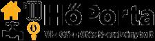 Hőporta Épületgépész Webshop