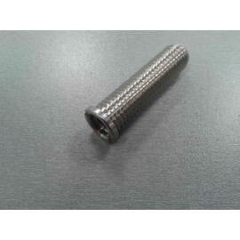 Styron leeresztőszelephez csavar ( 45-47 mm )