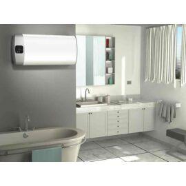 ARISTON Velis EVO 80 EU ERP tárolós vízmelegítő elektromos,függ/vízsz szer,