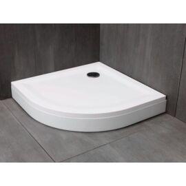 Kolpa San Macarena 90x90 öntött márvány zuhanytálca (597170)