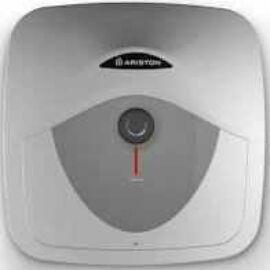 ARISTON villanybojler TI 10 literes UR-alsószerelésű