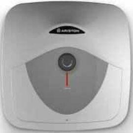 ARISTON villanybojler TI 10 literes OR-felsőszerelésű