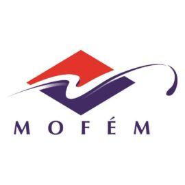 MOF ALK:Tömítőszett II. Fali csapokhoz
