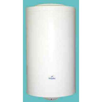 HAJDÚ villanybojler 120 literes fali ( gyári )