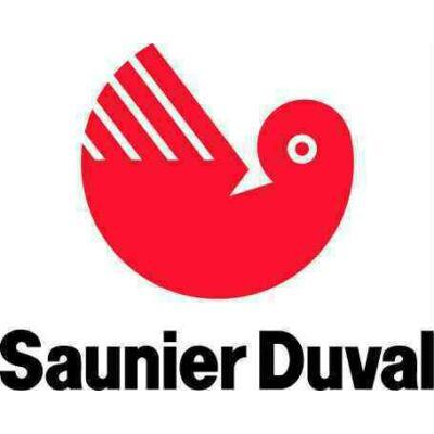 Saunier Duval Thelia condens as 30 fűtő