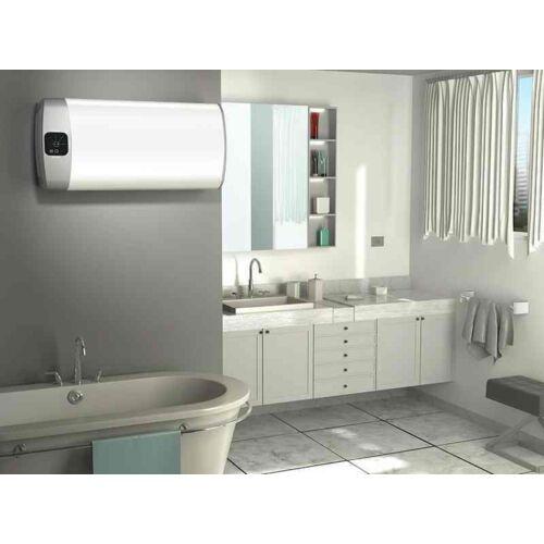 ARISTON Velis EVO 100 EU ERP tárolós vízmelegítő elektromos,függ/vízsz szer,