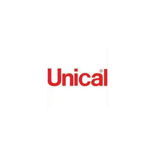 Unical 60/100 pps indító idom