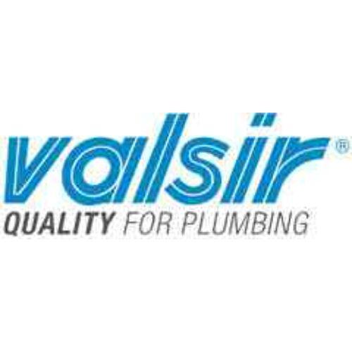 VALSIR wc tartly winner öblítőszelep szár+bilincs