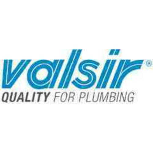 VALSIR wc tartly tropea3 töltőszelep