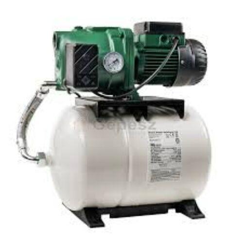 Szivattyú Dab Aquajet 82M-G házi vízellátó 60l/perc
