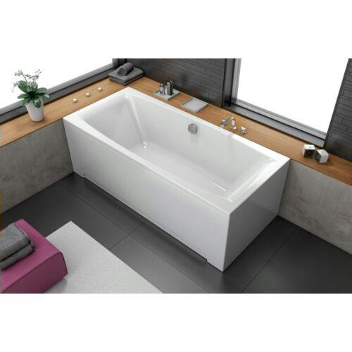 Kolpa San Aida 180x80 akril fürdőkád (993290)