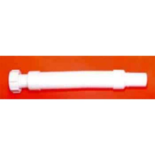 "McAlpine flexi cső 50x6/4""  46-100CM"