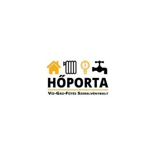 MOF ALK:FOGANTYÚ EUROSZTÁR KRÓM ( utángyártott 1db/ csomag )