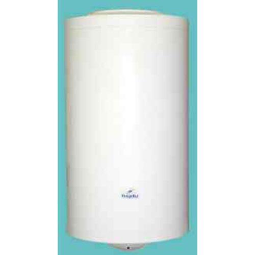 HAJDU villanybojler 120 literes fali ( gyári )