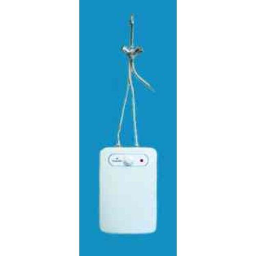 HAJDU FTA-10 villanybojler 10L alsószerelésű