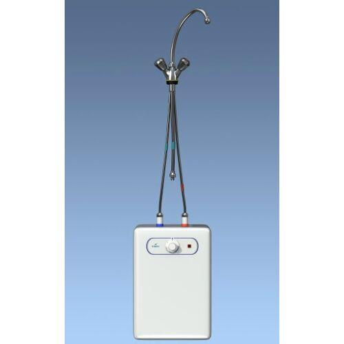 HAJDU FTA-5 villanybojler 5L alsószerelésű