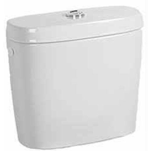 SZAN:ALFÖLDI SAVAL 2.0 WC Monoblokk tartály komplett (Saval 2.0)