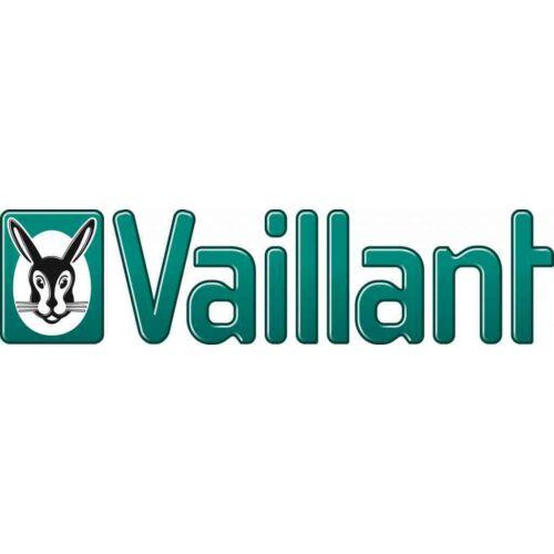 """VAILLANT Biztonsági szerelvénycsoport 6bar 1/2"""""""