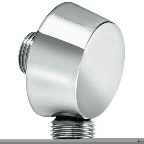 MOFÉM  Multiboxhoz zuhanykönyök ( Teka )