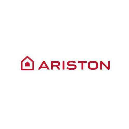 ARISTON 80/80 pps-alu indító idom szétválasztott rendszerhez